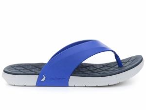Papuci  RIDER  pentru barbati INFINITY THONG AD 82208_23816