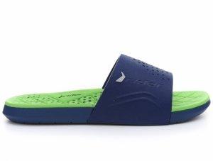 Papuci  RIDER  pentru barbati INFINITY SLIDE AD 82209_23563