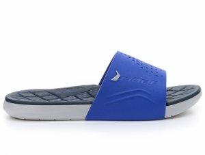 Papuci  RIDER  pentru barbati INFINITY SLIDE AD 82209_23816