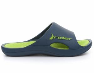Papuci  RIDER  pentru barbati BAY VII AD 82216_20818