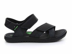 Sandale  RIDER  pentru barbati TERRAIN SANDAL AD 82224_21675