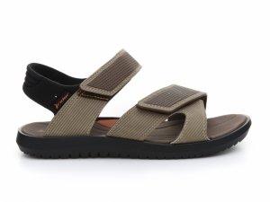 Sandale  RIDER  pentru barbati TERRAIN SANDAL AD 82224_21726