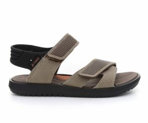 Sandale  RIDER  pentru copii TERRAIN SANDAL KIDS 82225_21726