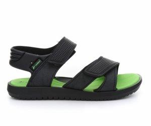 Sandale  RIDER  pentru copii TERRAIN SANDAL KIDS 82225_22378