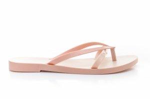 Papuci  ZAXY  pentru femei FLIT THONG 82230_20808