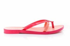 Papuci  ZAXY  pentru femei FLIT THONG 82230_21108