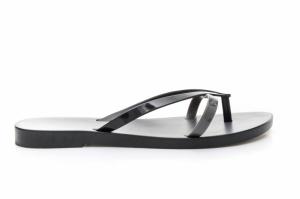 Papuci  ZAXY  pentru femei FLIT THONG 82230_21122