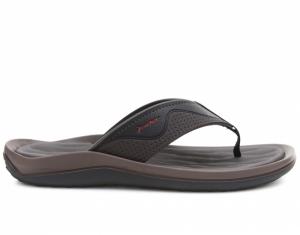 Papuci  RIDER  pentru barbati DUNAS EVOLUTION II THONG AD 82244_22426