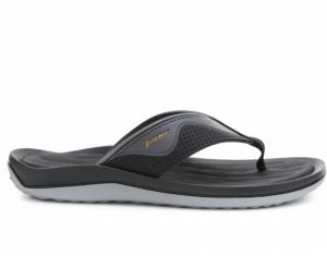 Papuci  RIDER  pentru barbati DUNAS EVOLUTION II THONG AD 82244_24061