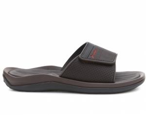 Papuci  RIDER  pentru barbati DUNAS EVOLUTION SLIDE II AD 82245_22426