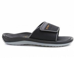 Papuci  RIDER  pentru barbati DUNAS EVOLUTION SLIDE II AD 82245_24061