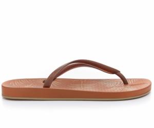 Papuci  IPANEMA  pentru femei ANATOMIC NATURE II FEM 82279_20093