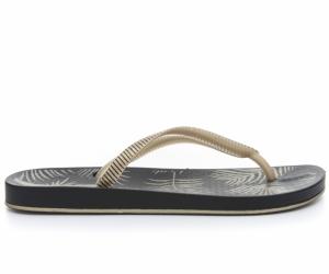 Papuci  IPANEMA  pentru femei ANATOMIC NATURE II FEM 82279_21117
