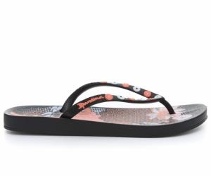 Papuci  IPANEMA  pentru femei ANATOMIC LOVELY VIII FEM 82280_20780