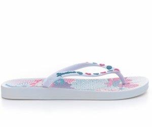 Papuci  IPANEMA  pentru femei ANATOMIC LOVELY VIII FEM 82280_20810
