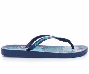 Papuci  IPANEMA  pentru femei ANATOMIC LOVELY VIII FEM 82280_21119