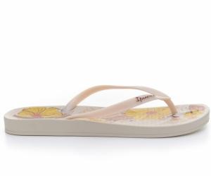 Papuci  IPANEMA  pentru femei ANATOMIC TEMAS VII FEM 82281_20354