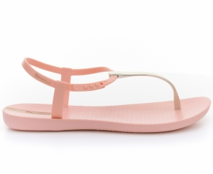 Sandale  IPANEMA  pentru femei CHARM V SANDAL FEM 82283_22031