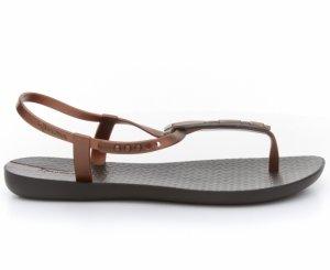 Sandale  IPANEMA  pentru femei CHARM V SANDAL FEM 82283_24355