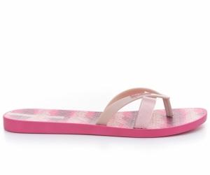 Papuci  IPANEMA  pentru femei KIREY SILK III FEM 82289_21038