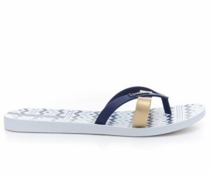 Papuci  IPANEMA  pentru femei KIREY SILK III FEM 82289_24495