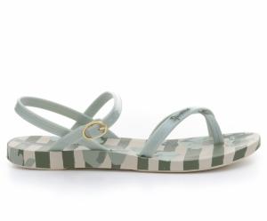 Sandale  IPANEMA  pentru femei FASHION SANDAL V FEM 82291_20737