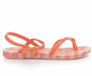Sandale  IPANEMA  pentru femei FASHION SANDAL V FEM 82291_20907