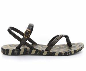 Sandale  IPANEMA  pentru femei FASHION SANDAL V FEM 82291_21112