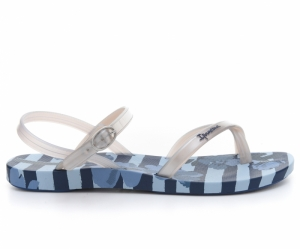 Sandale  IPANEMA  pentru femei FASHION SANDAL V FEM 82291_21345