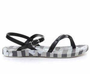 Sandale  IPANEMA  pentru femei FASHION SANDAL V FEM 82291_21869