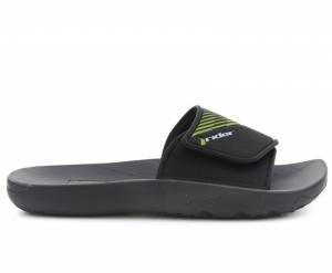 Papuci  RIDER  pentru barbati VANCOUVER II AD 82326_21675