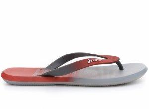 Papuci  RIDER  pentru barbati R1 ENERGY PLUS AD 82364_20353