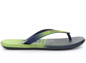 Papuci  RIDER  pentru barbati R1 ENERGY PLUS AD 82364_24193