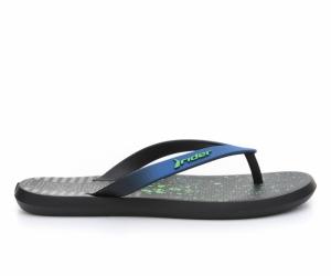 Papuci  RIDER  pentru copii R1 ENERGY V KIDS 82365_21251