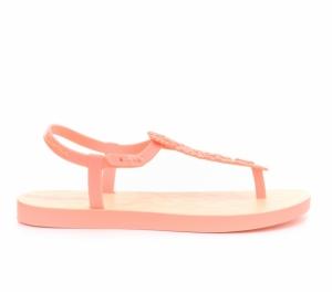 Sandale  IPANEMA  pentru copii FLOWERS SANDAL KIDS 82401_20686