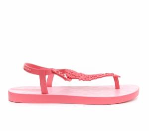 Sandale  IPANEMA  pentru copii FLOWERS SANDAL KIDS 82401_21038