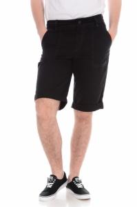 Pantalon scurt  PUMA  pentru barbati MENS CHINO SHORTS 824278_01