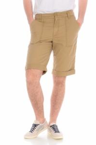 Pantalon scurt  PUMA  pentru barbati MENS CHINO SHORTS