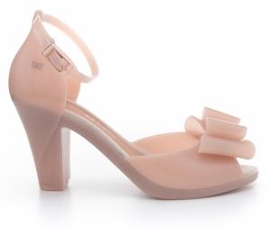 Sandale  ZAXY  pentru femei DIVA II SANDAL FEM 82442_52898