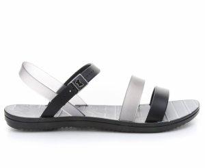 Sandale  ZAXY  pentru femei URBAN SANDAL III 82468_90058