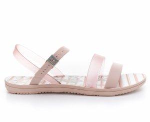 Sandale  ZAXY  pentru femei URBAN SANDAL III 82468_90059
