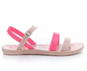 Sandale  ZAXY  pentru femei URBAN SANDAL III 82468_90735
