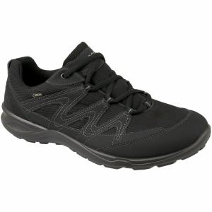 Pantofi sport  ECCO  pentru barbati TERRACRUISE LT 82575451_052
