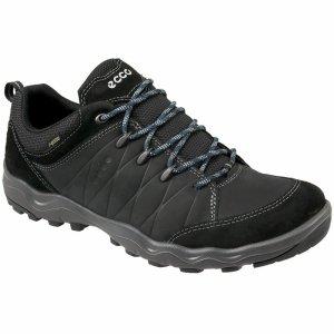 Pantofi casual  ECCO  pentru barbati TERRA EVO 82652451_052