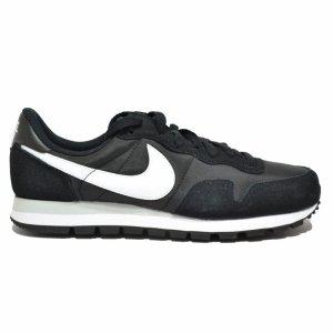 Pantofi sport  NIKE  pentru barbati AIR PEGASUS 83 827921_001