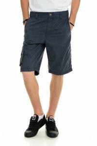Pantalon scurt  PUMA  pentru barbati MENS CARGO SHORTS 828291_03