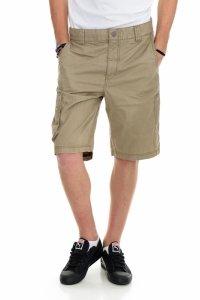 Pantalon scurt  PUMA  pentru barbati MENS CARGO SHORTS 828291_04