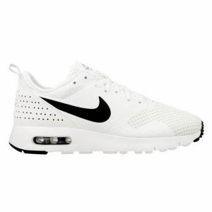 Pantofi sport  NIKE  pentru femei AIR MAX TAVAS GS 828569_101