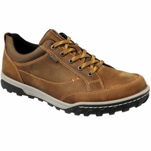 Pantofi casual  ECCO  pentru barbati URBAN LIFESTYLE 83060456_929