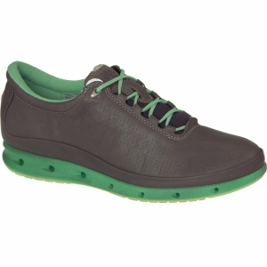 Pantofi sport  ECCO  pentru barbati O2 83130359_986